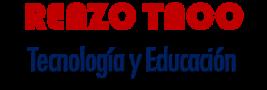 Renzo Taco